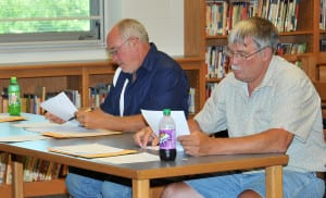 Edon School Board July2014 - LHF(1) WEB