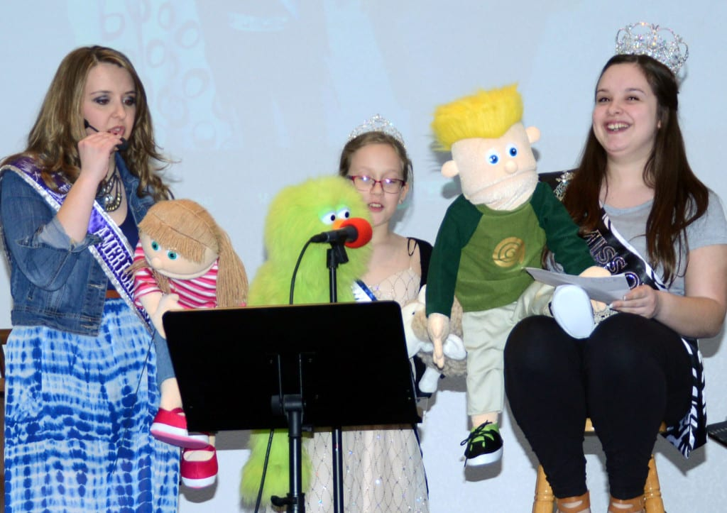 04-11-2015-Montpelier Queens Fundraider-West Unity-T (34) WEB