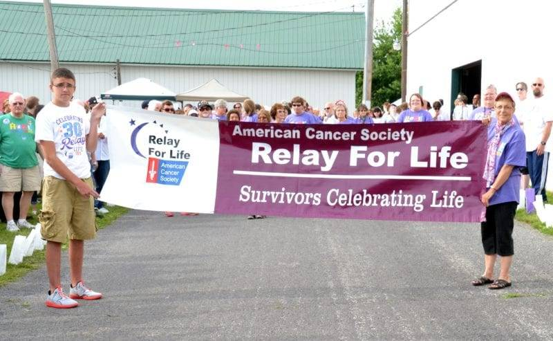 6-19-15 Relay for Life (AW) (31) WEB
