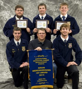 Edon FFA June2015 - Provided (1) WEB