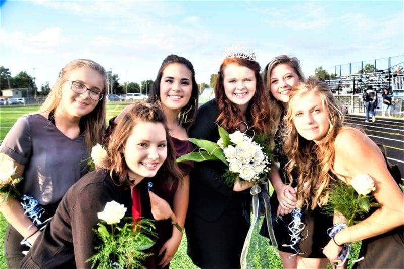 9-21-18 Montp homecoming (AS) (101)