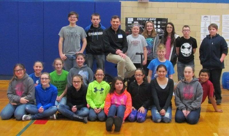 Stryker Local School 6th Grade Class_1-15-16 WEB